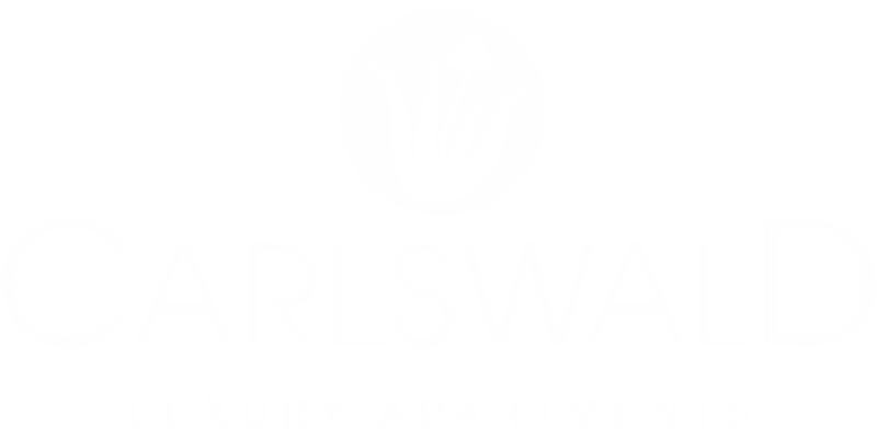 carlswald - Houss Rentals