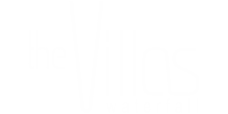 the villas - Houss Rentals